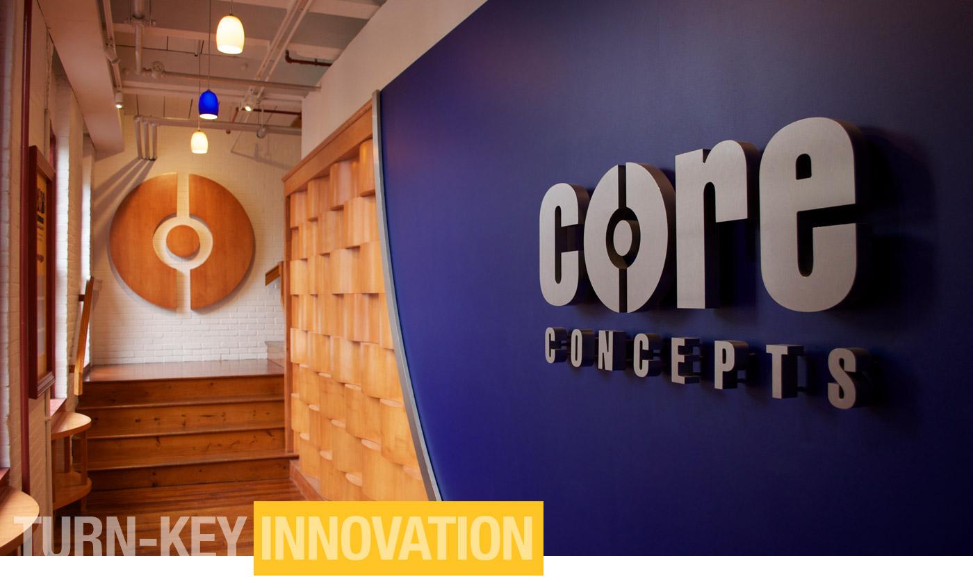 core concepts, coreconcepts, coreconceptsinc, ma design firm, ma design build, design/build